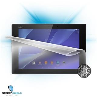 ScreenShield fólie na displej pro Sony Xperia Z2 Tablet (displej)