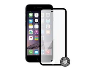 ScreenShield Tempered Glass na displej pro Apple iPhone 6 Black (displej)