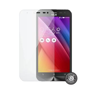 ScreenShield Tempered Glass na displej pro Asus ZenFone 2 Laser ZE500KL (displej)