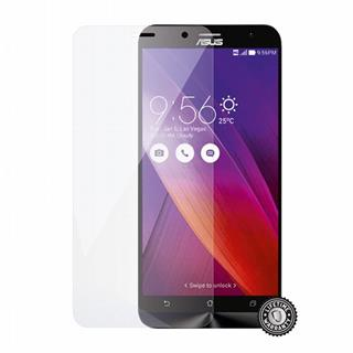 ScreenShield Tempered Glass na displej pro Asus Zenfone 2 ZE551ML (displej)