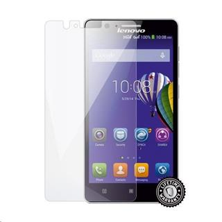 ScreenShield Tempered Glass na displej pro Lenovo A536 (displej)