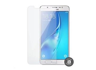ScreenShield Tempered Glass na displej pro Samsung Galaxy J7 (SM-J710F) (displej)