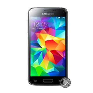ScreenShield Tempered Glass na displej pro Samsung Galaxy S5 (SM-G900) (displej)