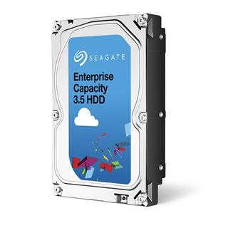 Seagate Enterprise Capacity 3.5 HDD 3TB