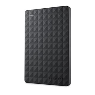 Seagate Expansion+ Portable 2TB
