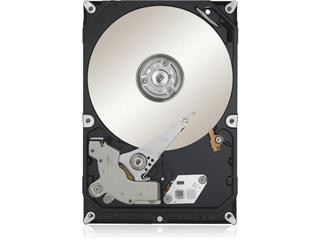 Seagate Video 3.5 HDD 3TB