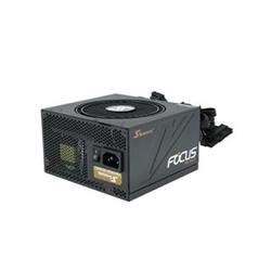 Seasonic FOCUS GM-750 Gold (SSR-750FM)