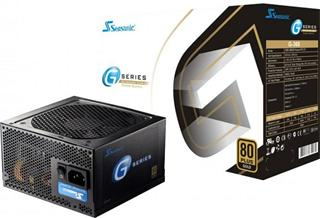 Seasonic G-360 360W Gold