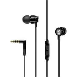 Sennheiser CX 300 S black