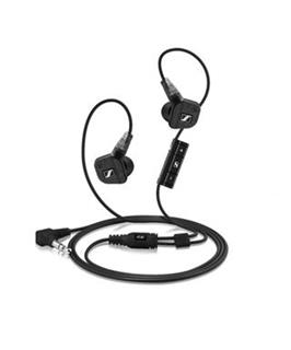 Sennheiser IE 8 iP