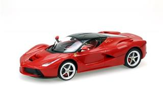 Silverlit RC Auto LaFerrari iPhone,iPad
