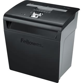 Skartovačka Fellowes P 48 C