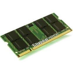 SODIMM DDR2 2048MB 667MHz Kingston CL5