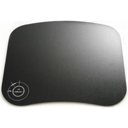 SteelSeries 4D Lite