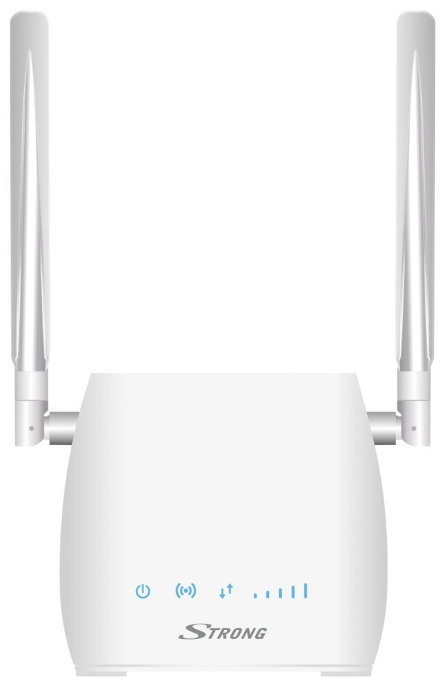 Strong 4G LTE Router 300M