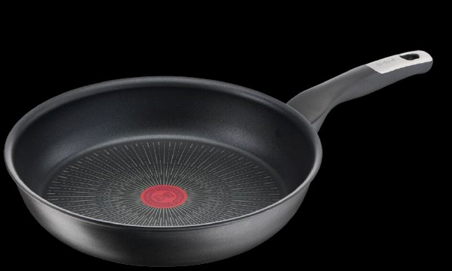 Tefal G2550272 Unlimited
