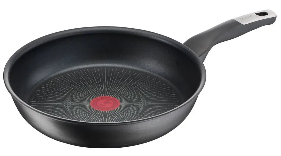 Tefal G2550572 Unlimited