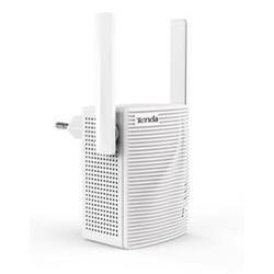 Tenda A18 Wireless-N Range Extender