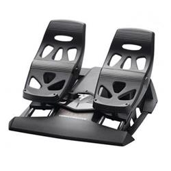 Thrustmaster T.Flight Rudder pedály pro PS4 a PC