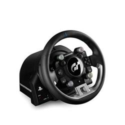 Thrustmaster T-GT pro PS4, PS4 PRO a PC