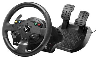 Thrustmaster TMX Force Feedback pro Xbox One a PC