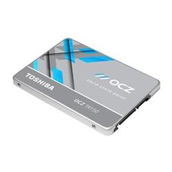 Toshiba OCZ Trion 150 480GB