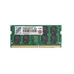 Transcend 16GB DDR4 SO-DIMM 2133MHz CL15
