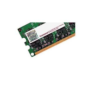 Transcend 256MB pro CISCO routery serie 1800, 2801 (TS256MCS2801)