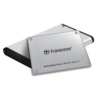 Transcend JetDrive 420 480GB SSD upgrade kit Mac