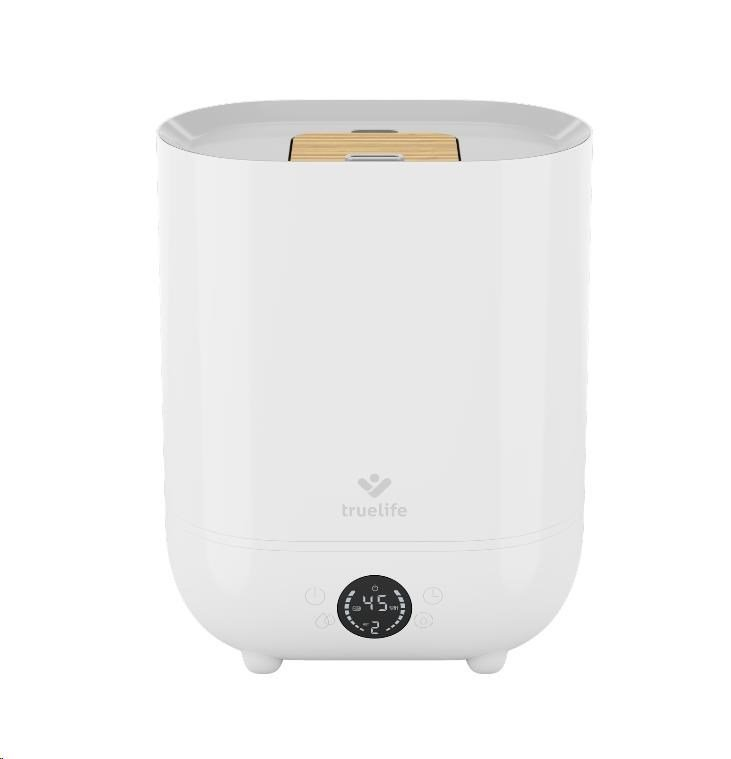 TrueLife AIR Humidifier H5 Touch