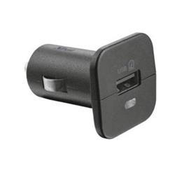 Trust Car Charger with USB port - 12W