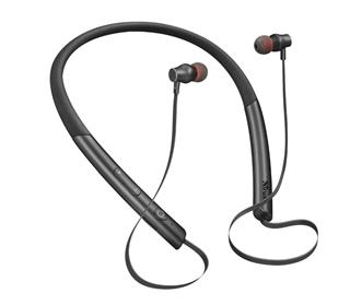 Trust Kolla Neckband-style Bluetooth Wireless Headset