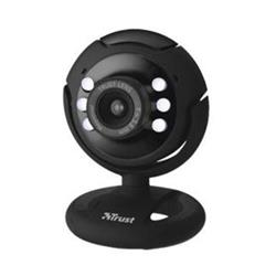 Trust SpotLight Pro Webcam