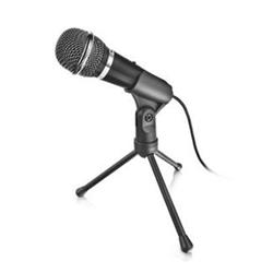 Trust Starzz All-round Microphone