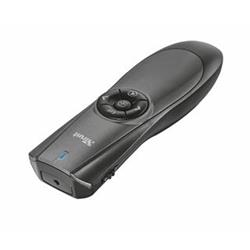 Trust Taia Wireless Laser Presenter