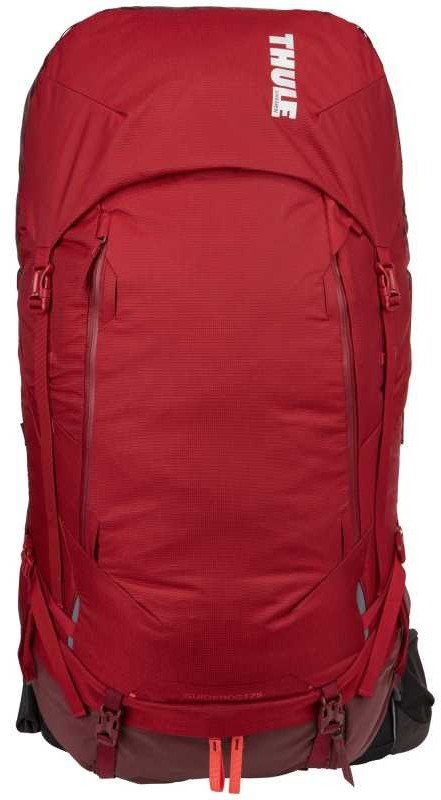 Turistický batoh Thule Guidepost 75L Women s Bordeaux (TH222103 ... e348f02e0a