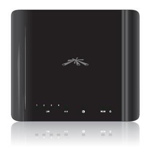 UBNT AirRouter