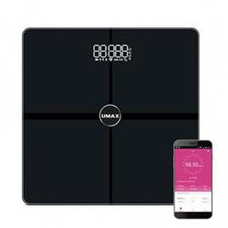 UMAX Smart Scale US30HRC
