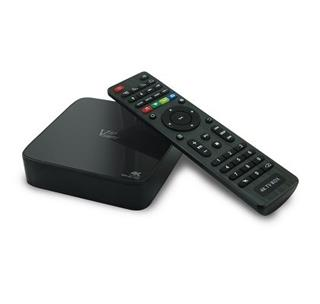 Venztech V10 PRO Streaming TV Box