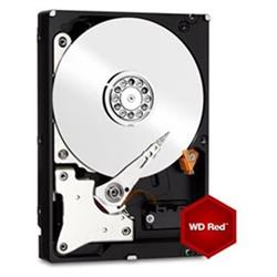WD Red 8TB WD80EFAX