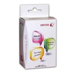 Xerox pro Brother multipack DCP-J132, J152, J172, J552, J752 / MFC-J470, J650, CMYK (LC123VALBP) 12ml+10ml+10ml+10ml - alternativn