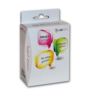 Xerox pro HP twinpack HP 21XL, 2x C9351A, Black 2x 19ml - alternativní