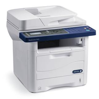 Xerox WorkCentre 3315V_DN