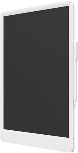 Xiaomi Mi LCD Writing Tablet 13,5''