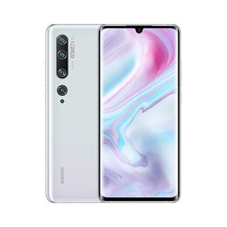 Xiaomi Mi Note 10 128GB White