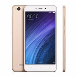 Xiaomi Redmi 4A Global 2GB/32GB Gold CZ LTE