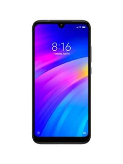 Xiaomi Redmi 7 32GB Lunar Red