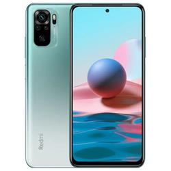 Xiaomi Redmi Note 10 64GB zelený