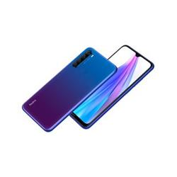 Xiaomi Redmi Note 8T 64GB Starscape Blue