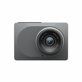 Xiaomi YI Dashboard Camera Grey